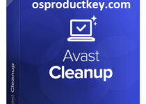 Avast Cleanup Premium 19.1 Key With Crack Full Version Free Download 2019