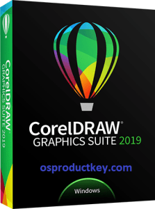 Corel Draw X8 Crack Key with Activation Code [ Latest ] Download 2020