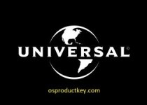 Universal Generator Keygen Full Version Free Download 2019 [Updated]