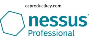 Nessus 8.2.1 Activation Code + Crack Free Download 2019 [ win + mac ]