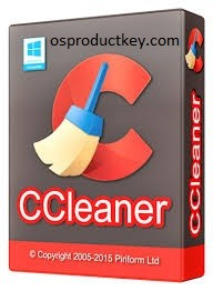 CCleaner Pro 5.63.7540 License Key With Crack Full 2020