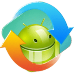Coolmuster Android Assistant 4.10.33 Crack With License Key Download