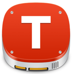Tuxera NTFS 2019 Pro Crack + Product Key Full Free Download Latest