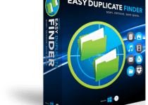 Easy Duplicate Finder 5.27.0.1083 Full Crack Free 2020