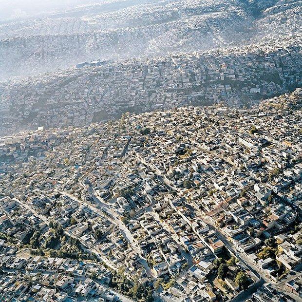 Panoramicas aereas (10)