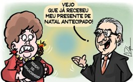 charge-edcarlos-impeachment