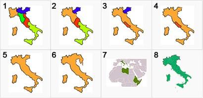 italia-mapas
