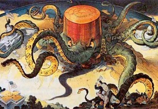 Bancos-e-petroliferas