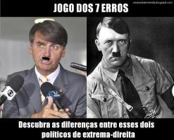 jair_bolsonaro_hitler