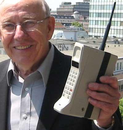 primeiro_celular_mundo