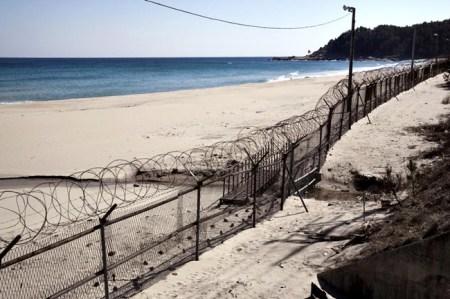 muro-coreia-do-norte-coreia-do-sul