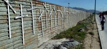 muro-imigrantes-mexico