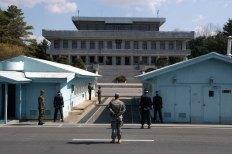 zona-desmilitarizada-coreias