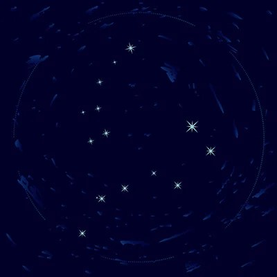 What Are Constellations? 20 Facts About These Fascinating ...