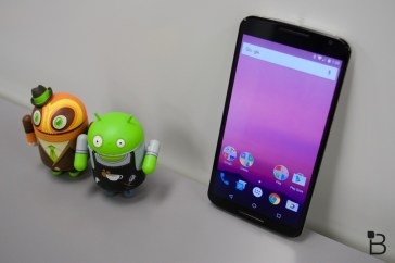 Android-N-Preview-2-3-1280x854