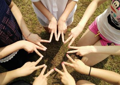 Psychoterapia grupowa dla młodzieży