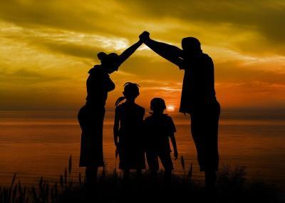 FAS – Grupa wsparcia dla rodzin zastępczych i adopcyjnych