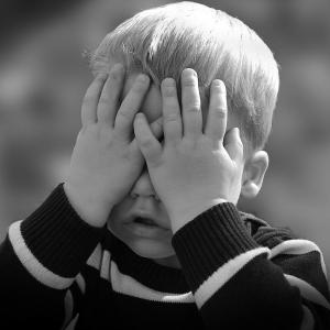 tus dla dzieci z autyzmem - Autyzm diagnoza  – szkolenie stacjonarne- Warszawa 8.05.2021