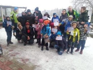 zima 2015 oboz terapeutyczny lq grupa 400 300 95 - Obóz terapeutyczny zima 2015