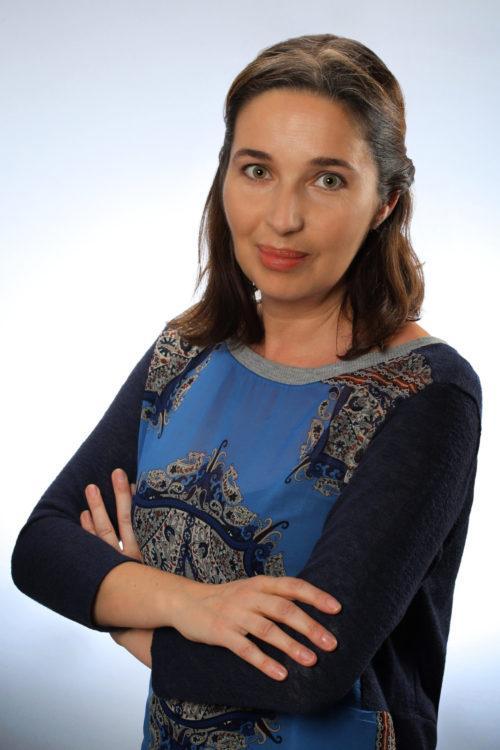 kadra joanna andrzejewska 2 e1497292532185 - Kadra