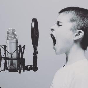 photo 1453738773917 9c3eff1db985 - Techniki terapeutyczne w pracy nad złością dzieci szkolenie online 13.07.2020