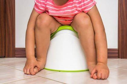 104113785 4456005331083583 8173329589236916211 n - Terapia dziecka z zaparciami nawykowymi – szkolenie online13.08.2020