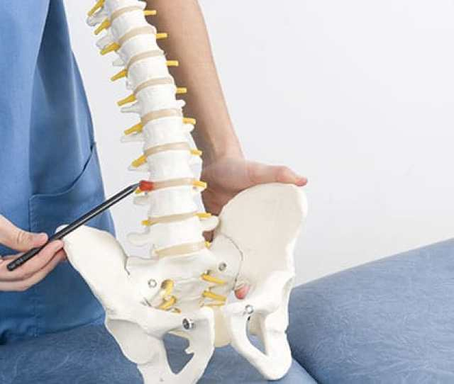 Herniated Disc One Of The Most Common Reasons People Visit Our Physical Therapist Each Day Is To Get Relief From Chronic Back Pain