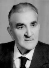 Josip Zubek (1892 – 1968)