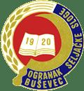 busevec_logo