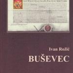 Knjiga_Busevec_Front