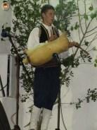 15-medunarodna-smotra-izvornog-folklora-stara-je-skrinja-otvorena-132