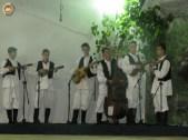 15-medunarodna-smotra-izvornog-folklora-stara-je-skrinja-otvorena-164