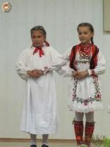 6-vecer-folklora-pokuplje-u-srcu-lasinje-23