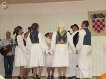 6-vecer-folklora-pokuplje-u-srcu-lasinje-35