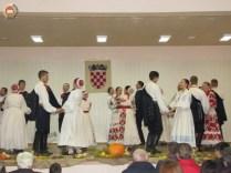 6-vecer-folklora-pokuplje-u-srcu-lasinje-63