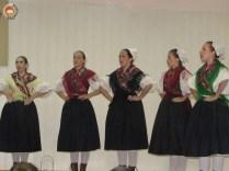 6-vecer-folklora-pokuplje-u-srcu-lasinje-91