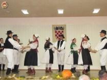 6-vecer-folklora-pokuplje-u-srcu-lasinje-98