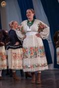 cjelovecernji-folklorni-koncert-odraslih-skupina-113