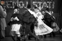cjelovecernji-folklorni-koncert-odraslih-skupina-117