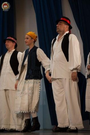cjelovecernji-folklorni-koncert-odraslih-skupina-131
