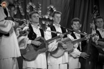 cjelovecernji-folklorni-koncert-odraslih-skupina-159