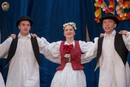 cjelovecernji-folklorni-koncert-odraslih-skupina-176