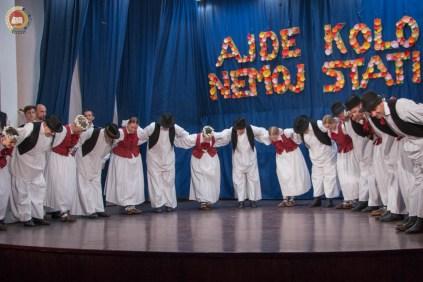 cjelovecernji-folklorni-koncert-odraslih-skupina-188