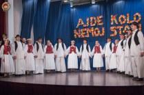 cjelovecernji-folklorni-koncert-odraslih-skupina-189