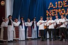cjelovecernji-folklorni-koncert-odraslih-skupina-210