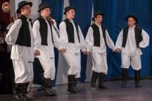 cjelovecernji-folklorni-koncert-odraslih-skupina-214