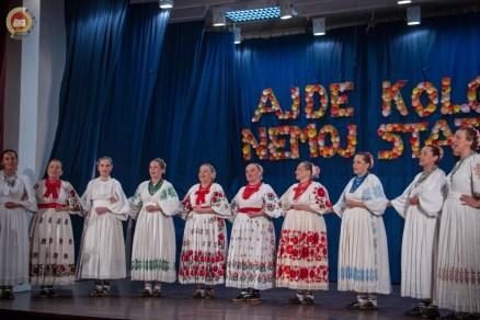 cjelovecernji-folklorni-koncert-odraslih-skupina-232