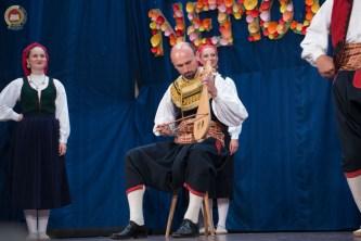 cjelovecernji-folklorni-koncert-odraslih-skupina-250