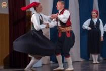 cjelovecernji-folklorni-koncert-odraslih-skupina-253