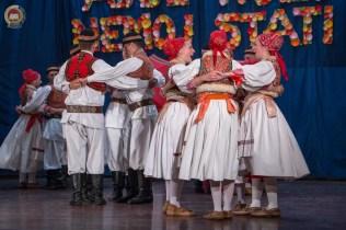 cjelovecernji-folklorni-koncert-odraslih-skupina-287